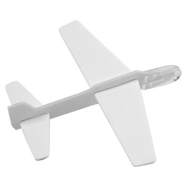 ماکت هواپیما تندرو مدل 51283