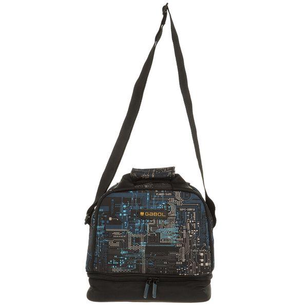 کیف نگهدارنده غذا گابل مدل Power