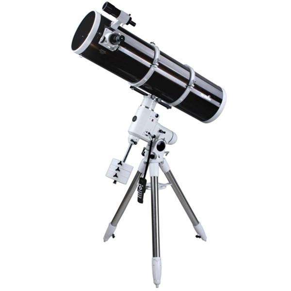 تلسکوپ اسکای واچر BKP25012EQ6
