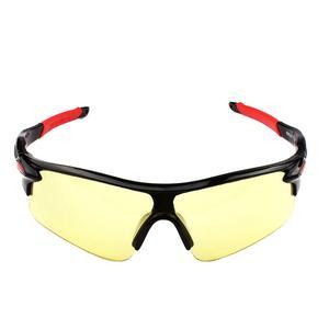 عینک ورزشی مدل O4