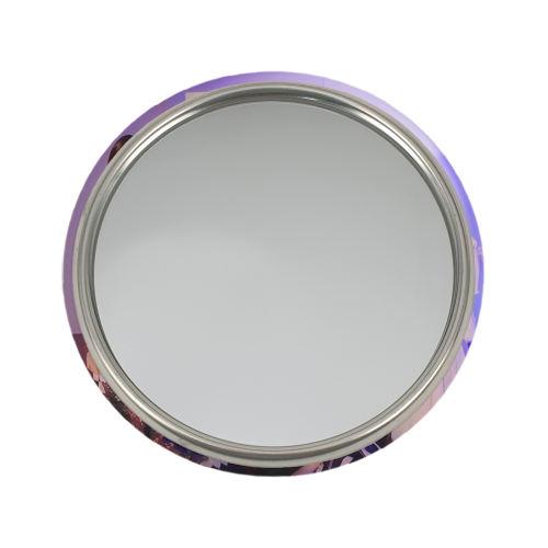 آلبوم موسیقی آتشی در نیستان اثر شهرام ناظری