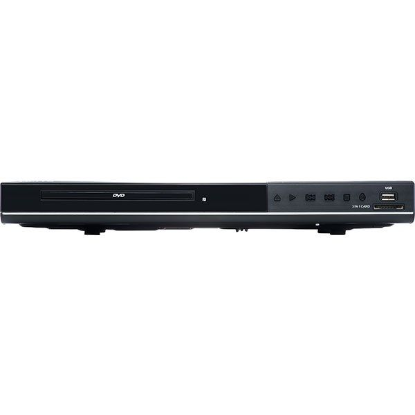 پخش کننده DVD سیرا مدل SR-DV3627