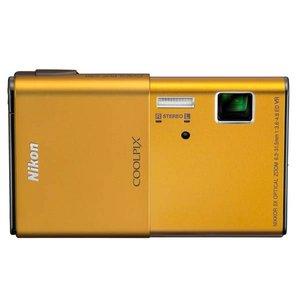 دوربین دیجیتال نیکون کولپیکس اس 80