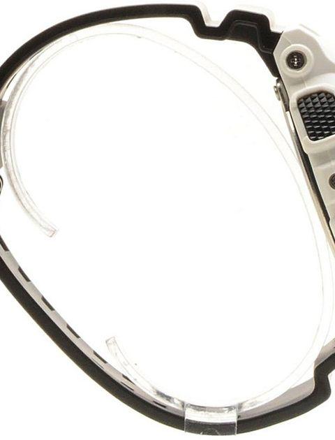 ساعت مچی عقربه ای مردانه کاسیو جی شاک مدل GAX-100B-7ADR -  - 2