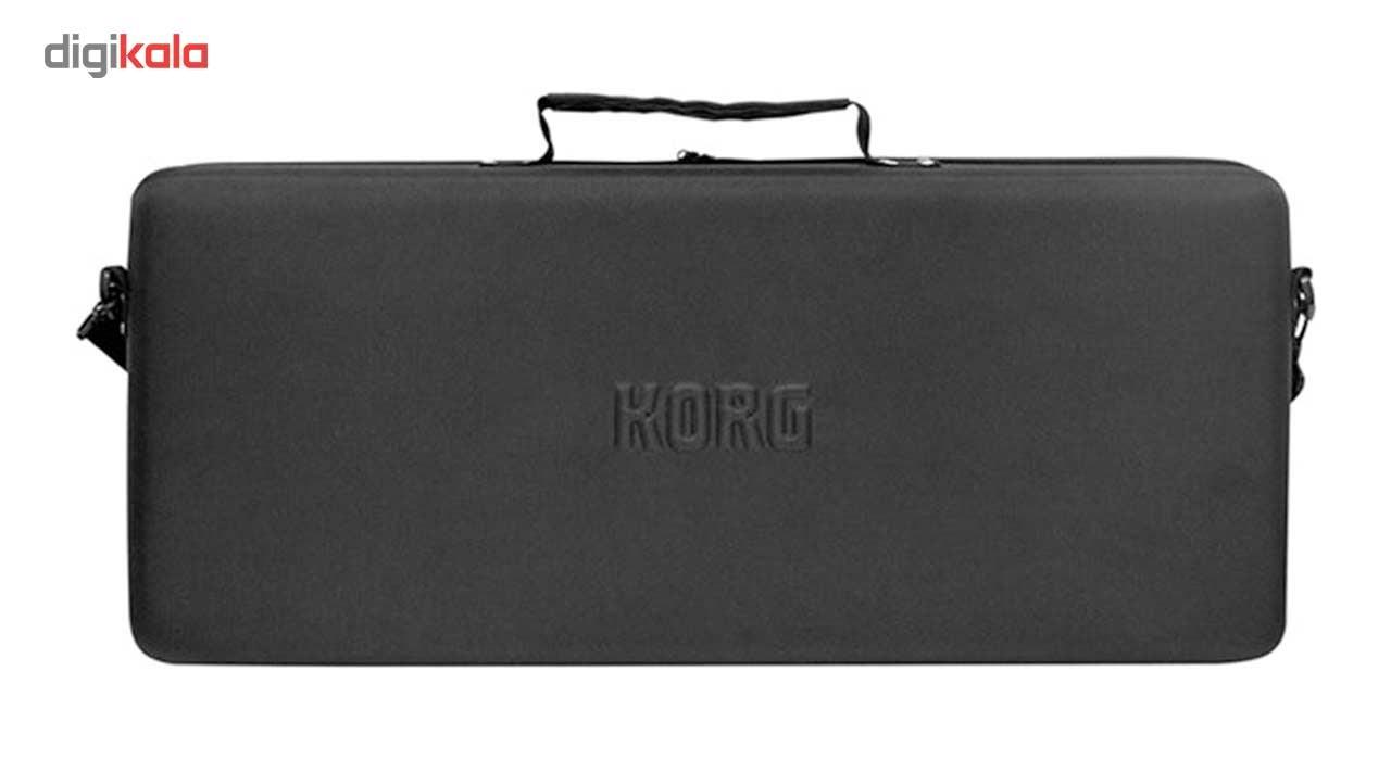 قیمت                      کیف حمل کرگ مدل DJ-GB-1              ⭐️⭐️⭐️