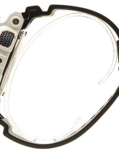 ساعت مچی عقربه ای مردانه کاسیو جی شاک مدل GAX-100B-7ADR -  - 4