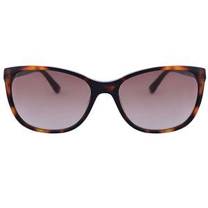 عینک آفتابی گس مدل 7426-52F