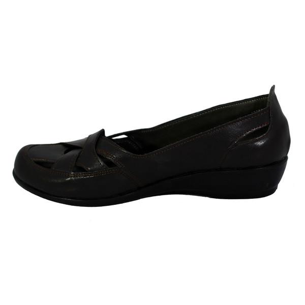 کفش زنانه شهرام طب مدل 2082 کد 7