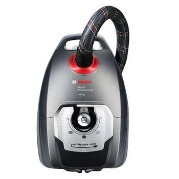 جاروبرقی بوش مدل BGL8PRO3IR | Bosch BGL8PRO3IR Vacuum Cleaner