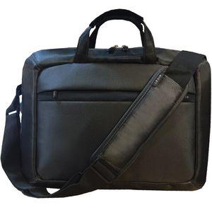 کیف لپ لکسین مدل LX112 مناسب برای لپ تاپ 15 اینچی