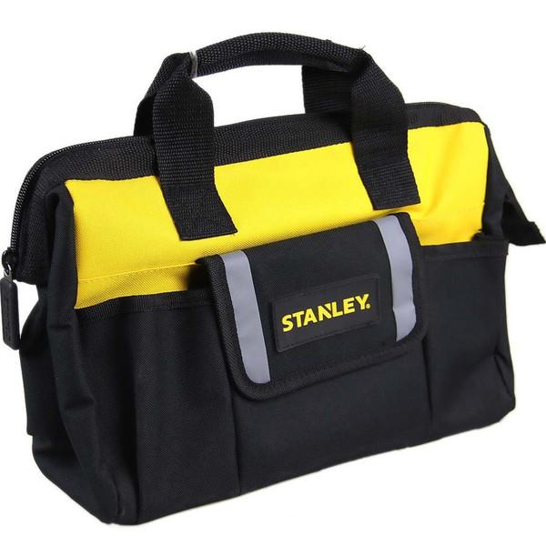 کیف ابزار استنلی مدل STST516126