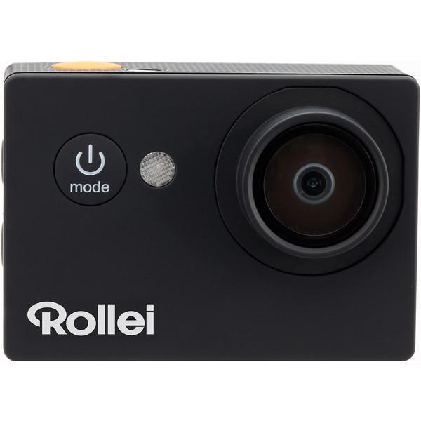 دوربین فیلمبرداری ورزشی رولی مدل 415