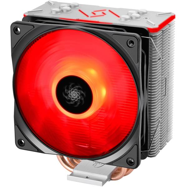 خنک کننده پردازنده دیپ کول مدل GAMMAXX GT