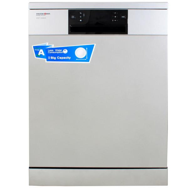 ماشین ظرفشویی پاکشوما مدل DSP-14680