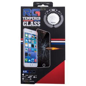 محافظ صفحه نمایش شیشه ای آر جی مدل تمپرد مناسب برای گوشی موبایل ال جی K7