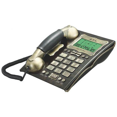 تلفن تیپ تل مدل Tip-185