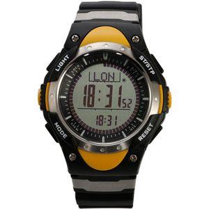 ساعت ورزشی سانرود مدل FR828A