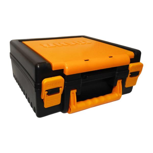 جعبه دریل  مهر مدل 2202
