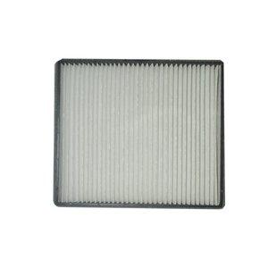 فیلتر کابین لیفان 620 مدل 6202520