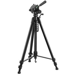سه پایه دوربین ویفنگ مدل WT-3560