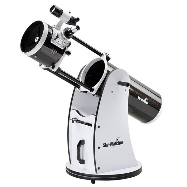 تلسکوپ اسکای واچر BKDOB 8 FlexTube