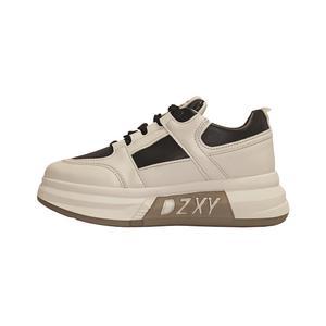 کفش روزمره زنانه مدل DZXY2