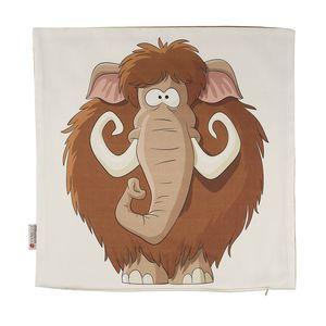 کاور کوسن ینیلوکس مدل Mammoth