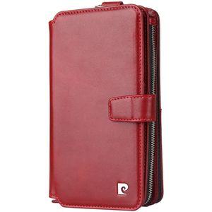 کیف چرمی پیرکاردین مدل PCL-P33 مناسب برای گوشی آیفون 6s/6 پلاس