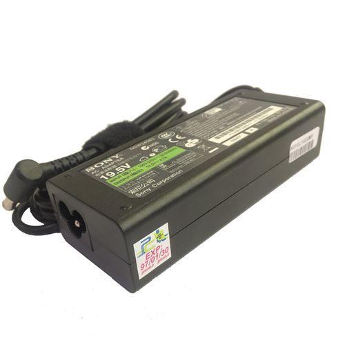 شارژر لپ تاپ5. 19 ولت4.74  آمپر سونی مدل PA-1900-11SY
