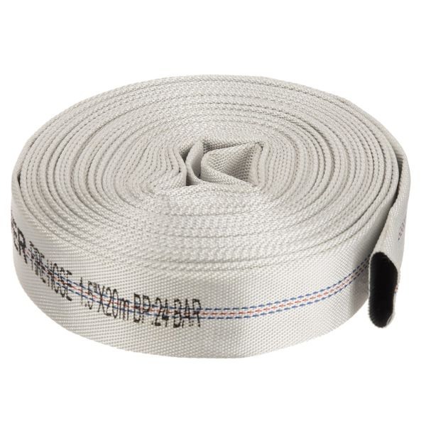 شیلنگ آتش نشانی هایپر مدل 1.5 اینچ