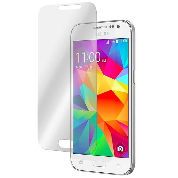 محافظ صفحه نمایش شیشه ای تمپرد هوکار  مناسب Samsung Galaxy Grand Prime-G530