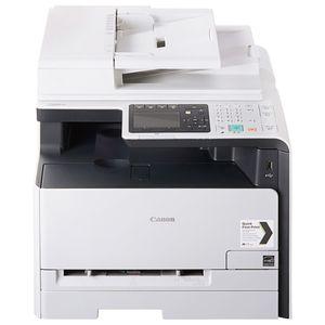 پرینتر کانن  i-SENSYS-MF8280Cw