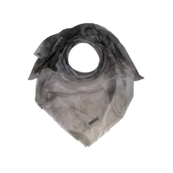 روسری ام او اس آیمدل SI-220 - شال مارکت