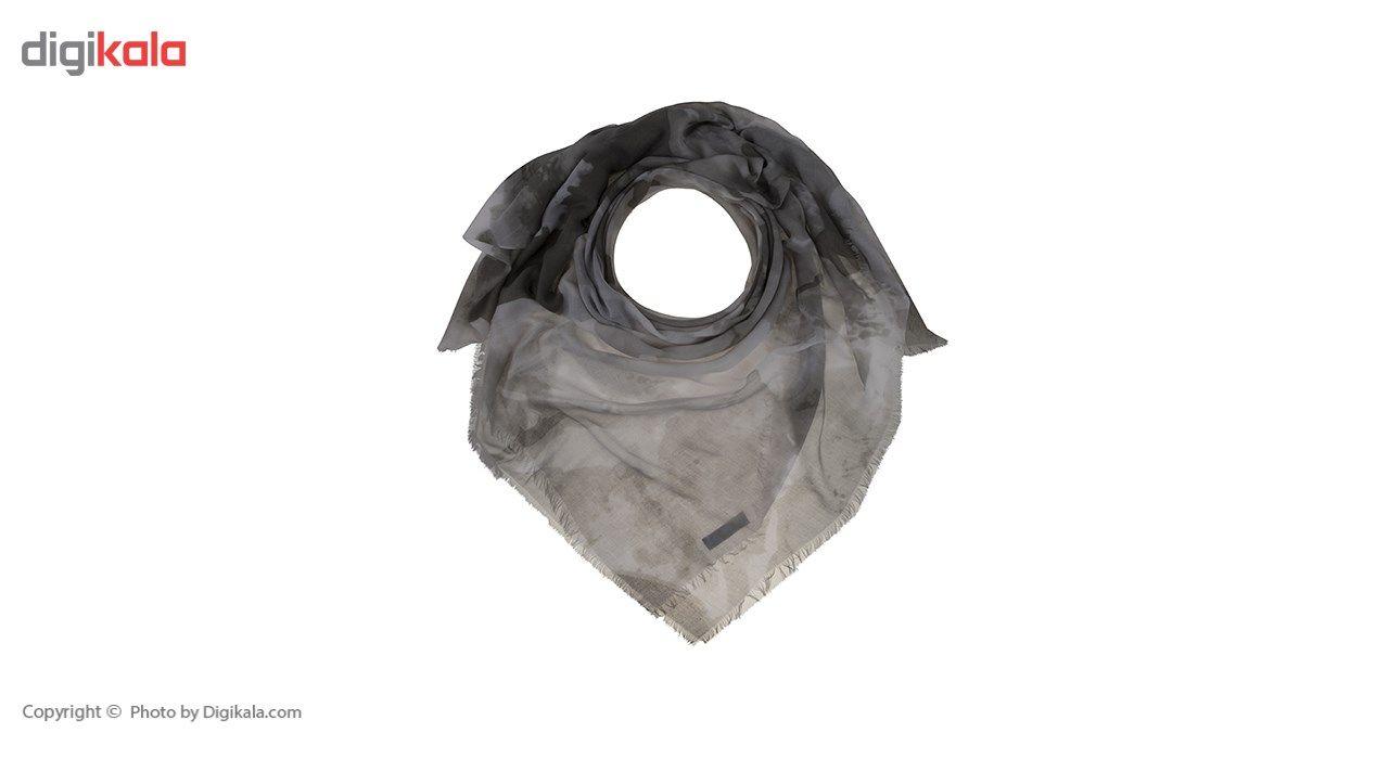 روسری ام او اس آیمدل SI-220 - شال مارکت -  - 2