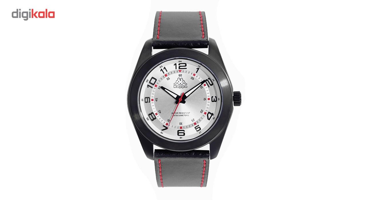 ساعت مچی عقربه ای کاپا مدل 1432m-e