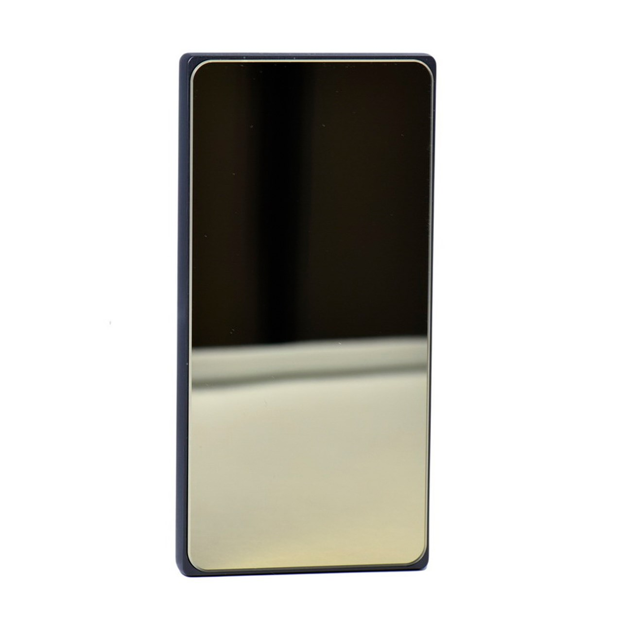 شارژر همراه دبلیو کی مدل WP-005 MIRROR با ظرفیت 10000 میلی آمپر