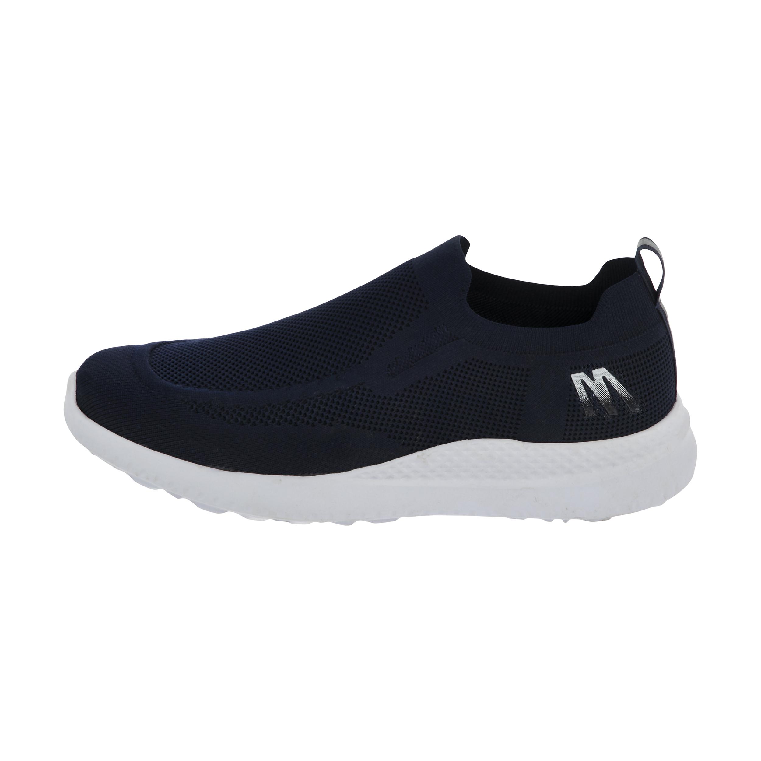 e297 کفش راحتی مردانه مل اند موژ مدل 1020-15-400