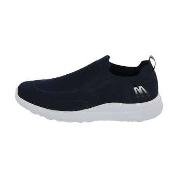 کفش راحتی مردانه مل اند موژ مدل 1020-15-400