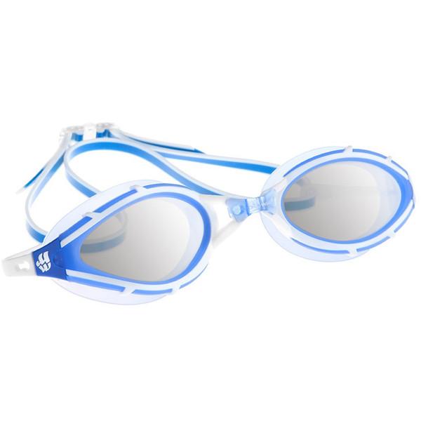 عینک شنا مد ویو مدل UV Blocker