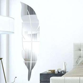 آینه مدل Par02