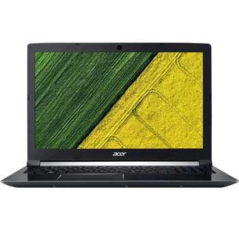 Acer Aspire A715-71G | 15 inch | Core i5 | 8GB | 1TB | 4GB | لپ تاپ ۱۵ اینچی ایسر مدل Aspire A715-71G