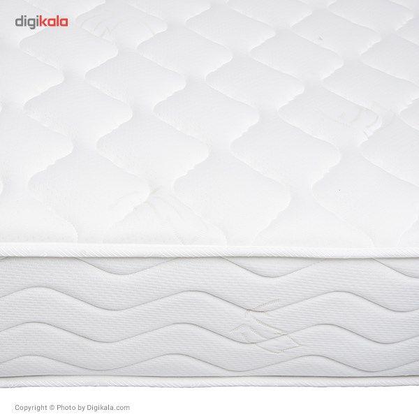 تشک یک نفره رویا مدل بونل 5 سایز 90 × 200 سانتی متر main 1 4