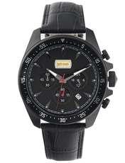 ساعت مچی عقربه ای مردانه جاست کاوالی مدل JC1G013L0035 -  - 2