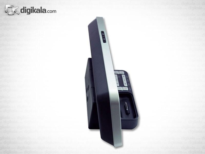اسپیکر Mogic R1100