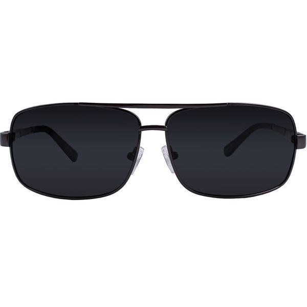عینک آفتابی واته مدل GR 9907
