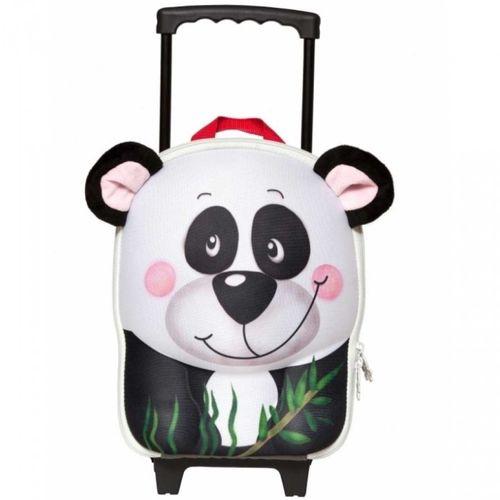 چمدان کودک اوکی داگ مدل 80010