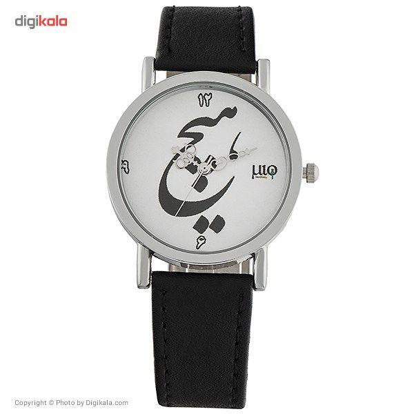 ساعت دست ساز زنانه میو مدل 656 -  - 1