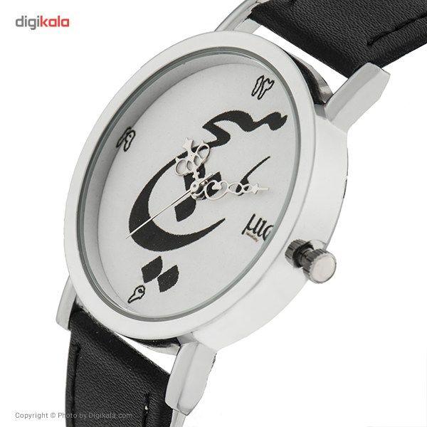 ساعت دست ساز زنانه میو مدل 656 -  - 2