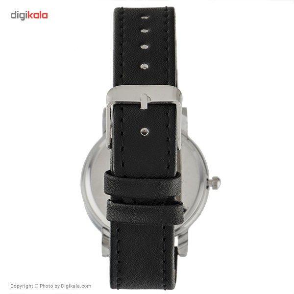 ساعت دست ساز زنانه میو مدل 656 -  - 3