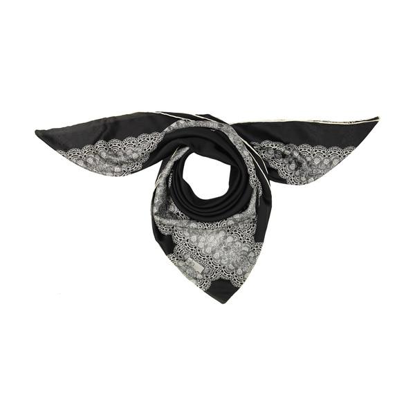 روسری زنانه دونابل مدل 2253400009999
